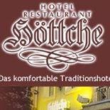 Hotel Höttche