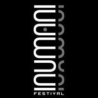 Inumani festival
