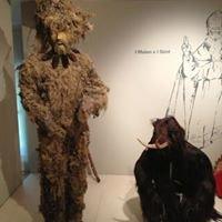 Museo Ladin De Fascia