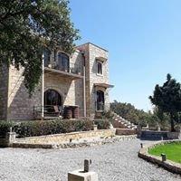 Villa Ermis - Unique Villa with Pool & Privacy - Crete