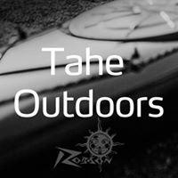 Tahe Outdoors Deutschland
