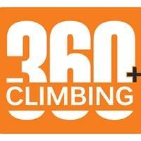 360climbing