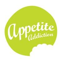 Appetite Addiction