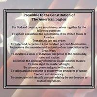 Post 414 American Legion