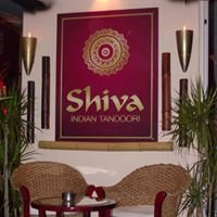 SHIVA Indian Tandoori