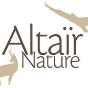 Altaïr Nature