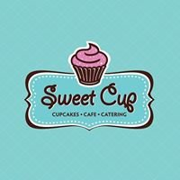 Sweet Cup