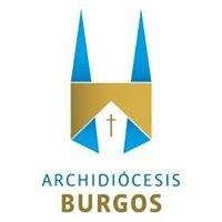 Archidiócesis de Burgos