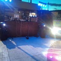 DJ Soleist Music-Light and Conference Solutions