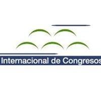 Internacional de Congresos
