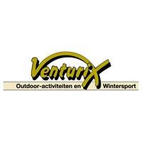 VenturiX Outdooractiviteiten & Wintersport