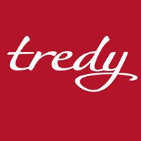 TREDY - fashion Damenmode