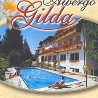 Ristorante Pizzeria Hotel Gilda