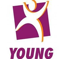 YOUNG LIFE - Das Jugendprojekt der Stadt Viersen