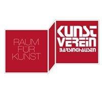 Kunstverein Barsinghausen e.V.