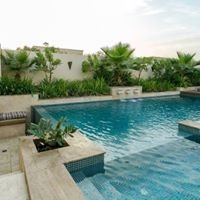 Hortus Landscaping Works LLC- Dubai UAE