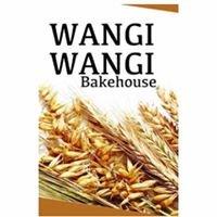 Wangi Wangi Bakehouse