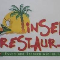Insel Restaurant Wietzendorf