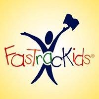 FasTracKids (FTK) Brasov