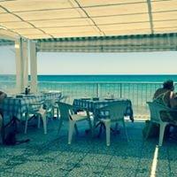 Restaurante Galicia - Playa del Pinet