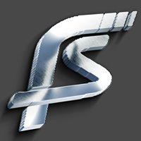 Schub GmbH & Co. KG