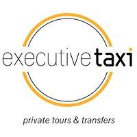 ExecutiveTaxi