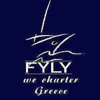 FylyUsa Yachting - Travel - Events.