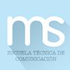 Murciastudio, Escuela Técnica de Comunicación