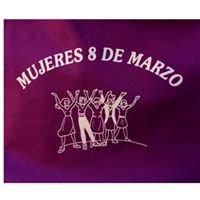 Asociación de Mujeres 8 de Marzo