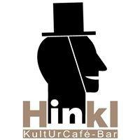 KulturCafé Hinkofer