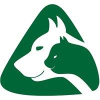 Tierschutzverein Dormagen e.V.