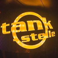 Tank-Stelle Dormagen