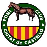 Poni Club Ciutat de Castelló