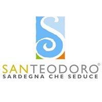 Ufficio Turistico di San Teodoro