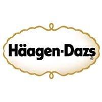 Haagen - Dazs - Rethymno
