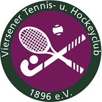 VTHC - Viersener Tennis- und Hockeyclub 1896 e. V.