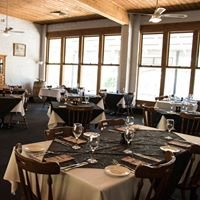 Corryong Country Inn & Riley's Restaurant
