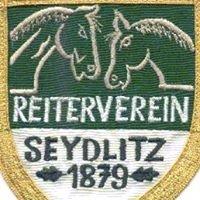 RV Seydlitz St. Tönis