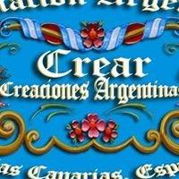 Argentinos En Canarias