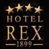 REX HOTEL Kalamata