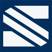 Siebert GmbH & Co. KG