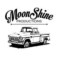 Moonshine Productions Pty Ltd