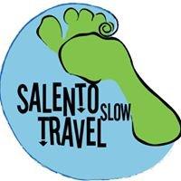 Salento Slow Travel