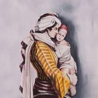 Ποριώτισσα - Πολιτιστικός Σύλλογος Γυναικών Πόρου