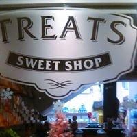 Treats Sweet Shop