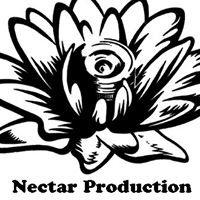 Nectar Production