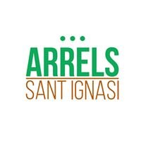 Arrels Sant Ignasi