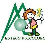 Esteco Psicólogos. Área Infantil