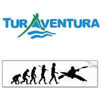 TurAventura