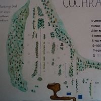 Cochran's Academy